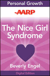 AARP The Nice Girl Syndrome by Beverly Engel