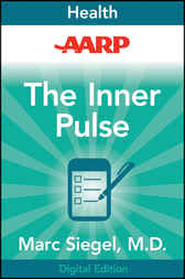 AARP The Inner Pulse by Marc Siegel