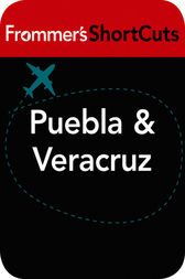 Puebla and Veracruz, Mexico