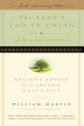 The Sage's Tao Te Ching