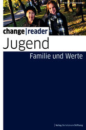 Stiftung familie in not bayern