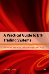 Etf systematic trading
