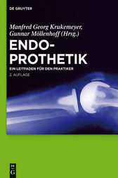 Endoprothetik