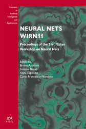 Neural Nets WIRN11 by B. Apolloni