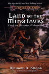 Land of the Minotaurs