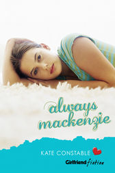 Always MacKenzie by Kate Constable