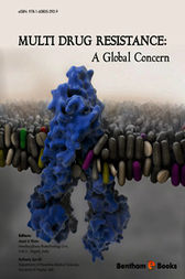 Multidrug Resistance A Global Concern by Asad Ullah Khan
