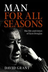 Man for All Seasons by David Grant