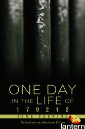 One Day in the Life of 179212 by Jens Soering