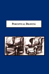 Perceptual Drawing