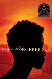 copper sun sharon draper essay Copper sun by sharon draper - supersummary study guide has 4 ratings and 0 reviews supersummary publishes high quality study guides for contemporary wor.