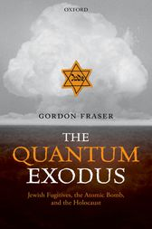 The Quantum Exodus by Gordon Fraser