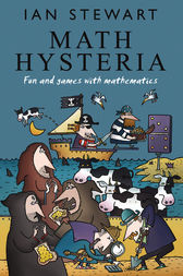 Math Hysteria