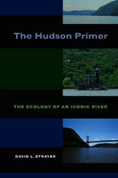 The Hudson Primer