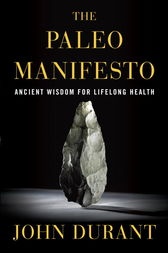 The Paleo Manifesto