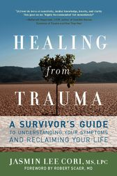 Healing from Trauma