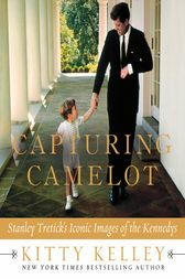 Capturing Camelot