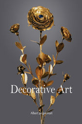 Decorative Art by Albert Jaquemart