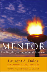Amazoncom: Mentor: Guiding the Journey of Adult Learners