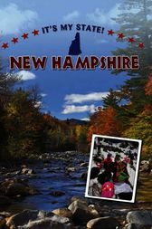 New Hampshire by Terry Allan Hicks