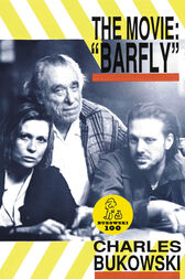 Full Movie Full movie Barfly 1987 for free Comedy