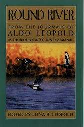 Round River by Aldo Leopold