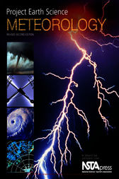 Project Earth Science: Meteorology by William R. Veal