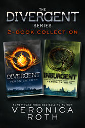 a grammatical analysis of veronica roths young adult novel divergent Young adult dystopian novel divergent by veronica insurgent (divergent): veronica roth: 9780062024046: amazon - divergent summary & study guide includes detailed chapter summaries and analysis, quotes, character descriptions.