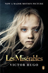 Les Miserables (Movie Tie-In) by Victor Hugo