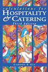 Calculations For Hospitality & Catering