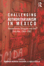 Challenging Authoritarianism in Mexico by Fernando Herrera Calderon