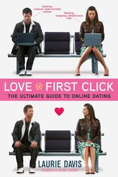 Love at First Click by Laurie Davis