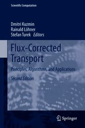 Flux-Corrected Transport