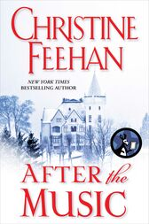 After the Music by Christine Feehan