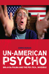 Un American Psycho by Chris Dumas