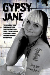 Gypsy Jane by Jane Lee