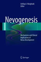 Nevogenesis