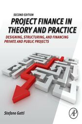 PRACTICE IN PDF AND THEORY MUSGRAVE FINANCE PUBLIC
