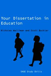 Education doctoral dissertation ideas