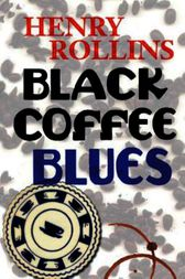 Black Coffee Blues