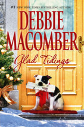Glad Tidings by Debbie Macomber