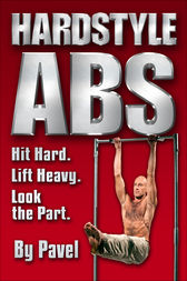 Hard Style Abs