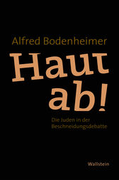 Haut ab! by Alfred Bodenheimer