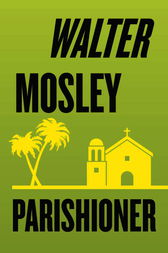 Parishioner by Walter Mosley