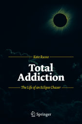 Total Addiction by Kate Russo