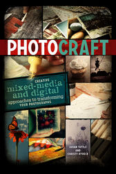Photo Craft by Susan Tuttle