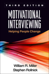 Motivational Interviewing by William R. Miller