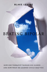 Beating Bipolar by Blake LeVine