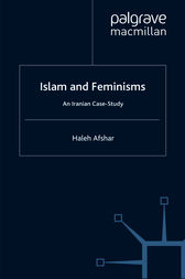 Islam and Feminisms