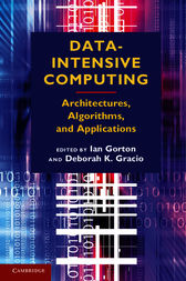 Data-Intensive Computing by Ian Gorton